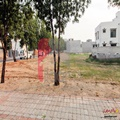 Rafi Block, Bahria Town, Lahore, Punjab, Pakistan