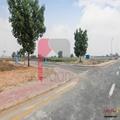 Tauheed Block, Bahria Town, Lahore, Punjab, Pakistan