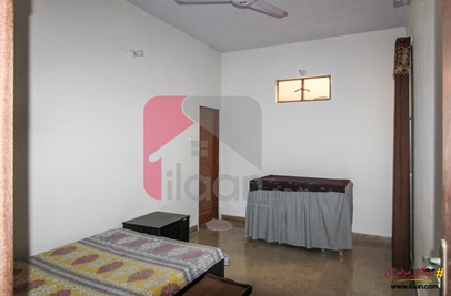 148 ( square yard ) house for sale ( second floor ) in Block 9, Federal B Area, Gulberg Town, Karachi