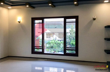 500 ( square yard ) house for sale in Phase 6, DHA, Karachi