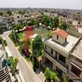 Block F2, Wapda Town, Lahore, Punjab, Pakistan