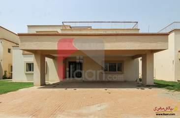 2 kanal house for sale in Defence Raya, DHA, Lahore