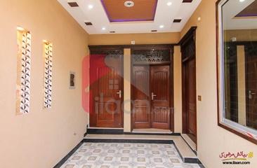 4 marla house for sale in Block F, Al Rehman Garden, Lahore