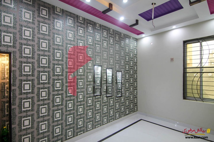 Block F, Al Rehman Garden, Lahore, Punjab, Pakistan