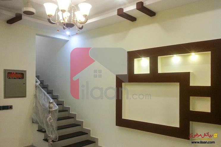 Phase 7 Extension, DHA, Karachi, Sindh, Pakistan