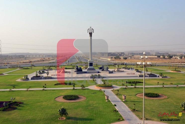 Precinct 19, Bahria Town, Karachi, Sindh, Pakistan