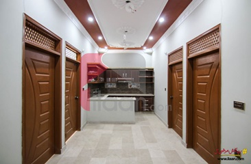 120 ( square yard ) house for sale in Model Colony, Malir Town, Karachi