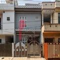 Block G4, Phase 2, Johar Town, Lahore, Punjab, Pakistan
