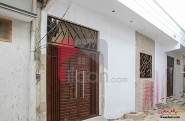 70 ( square yard ) house for sale in Model Colony, Malir Town, Karachi