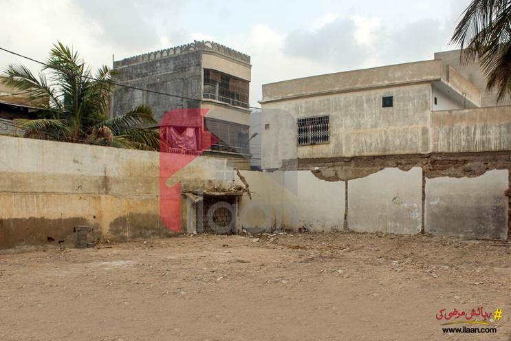 Khoso Goth, Faisal Cantonment, Karachi, Sindh, Pakistan
