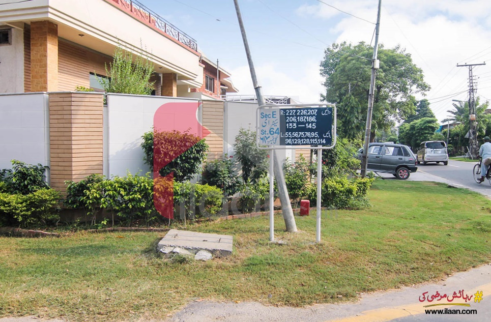 7.5 Marla House for Sale in Block J, Phase 1, DHA Lahore