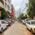 Sehar Commercial Area, Phase 7, DHA, Karachi, Sindh, Pakistan
