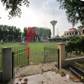 Jasmine Block, Park View Villas, Lahore, Punjab, Pakistan