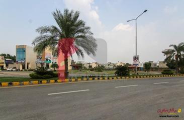 10 Marla House for Sale in Jasmine Block, Park View Villas, Lahore