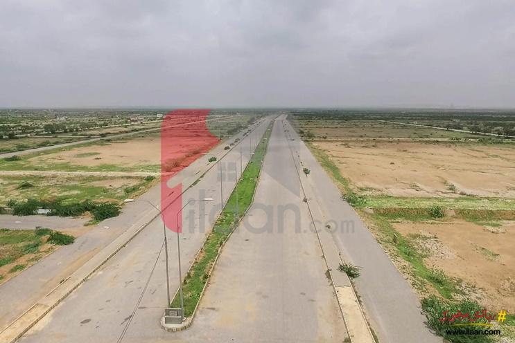 Sector 2, MDA, Karachi, Sindh, Pakistan