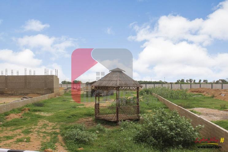Safari Palm Village Housing Society, Karachi, Sindh, Pakistan
