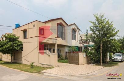 7 marla house for sale in Eden Palace Villas, Raiwind Road, Lahore