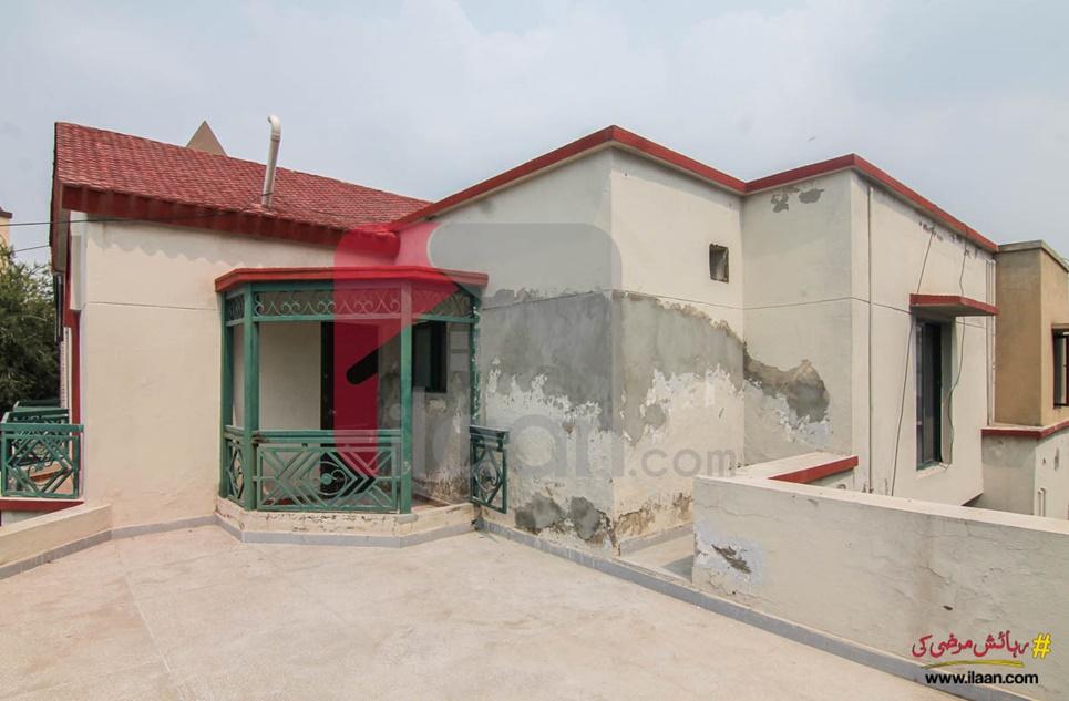 12 marla house for sale in Eden Palace Villas, Raiwind Road, Lahore