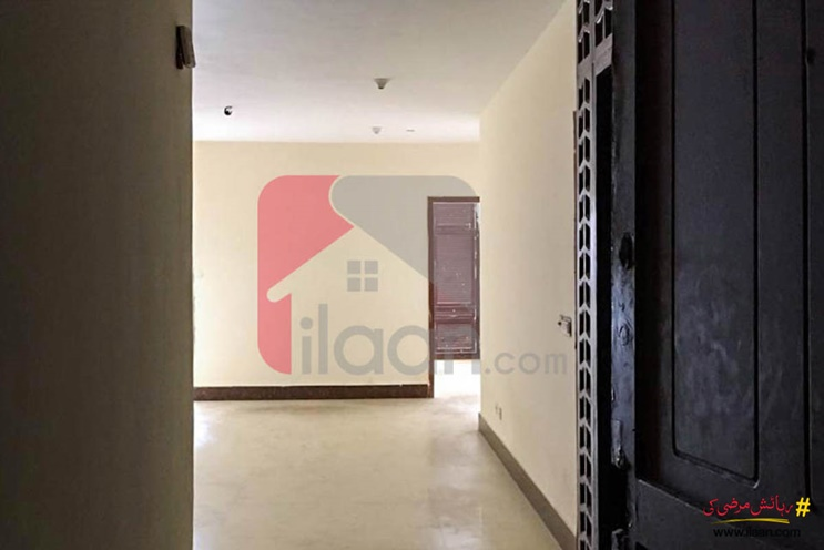 Florida Homes Apartment, Phase 5, DHA, Karachi, Sindh, Pakistan