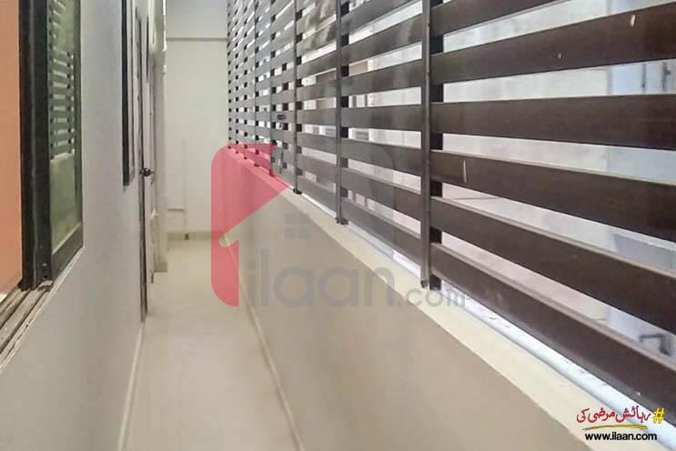 Ittehad Commercial Area, Phase 6, DHA, Karachi, Sindh, Pakistan