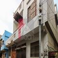 Model Colony, Malir Town, Karachi, Sindh, Pakistan