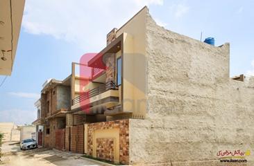 5 marla house for sale on Jhangi Wala Road, Bahawalpur