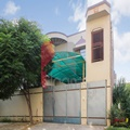 Faisal Bagh Town, Bahawalpur, Punjab, Pakistan