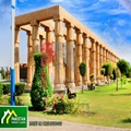 Precinct 32, Bahria Town, Karachi, Sindh, Pakistan