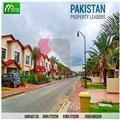 Precinct 33, Bahria Town, Karachi, Sindh, Pakistan