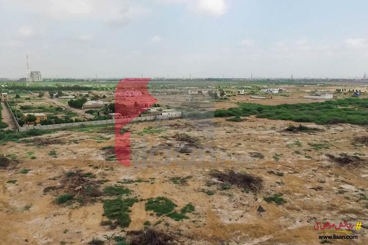 AL Hayat Homes, Karachi, Sindh, Pakistan