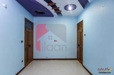 135 ( square yard ) house for sale in Model Colony, Malir Town, Karachi