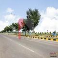 Block P, Phase 7, DHA, Lahore, Punjab, Pakistan
