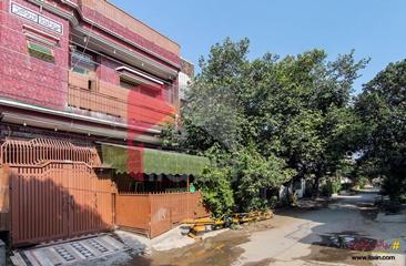 5 marla house for sale in Sector A2, Township, Lahore ( furnished )