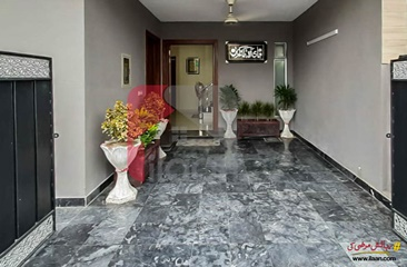 5 marla house for sale in Block C, Paragon City, Lahore