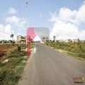 Block T, Phase 7, DHA, Lahore, Punjab, Pakistan