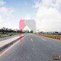 Block Z, Phase 7, DHA, Lahore, Punjab, Pakistan