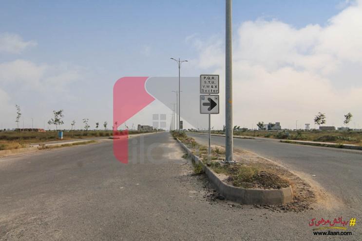 Block X, Phase 7, DHA, Lahore, Punjab, Pakistan