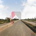 Block S, Phase 7, DHA, Lahore, Punjab, Pakistan