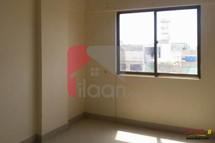 Nishat Commercial Area, Phase 6, DHA, Karachi, Sindh, Pakistan