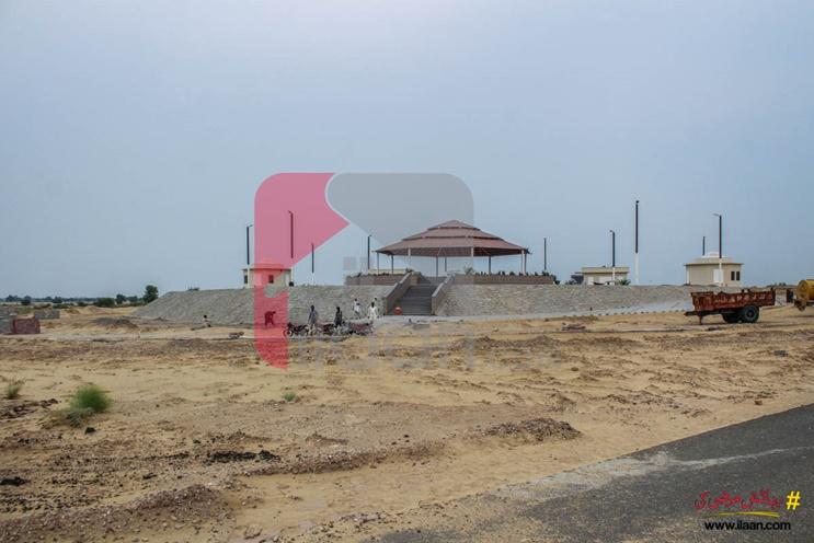 Block B, Phase 1, DHA, Bahawalpur, Punjab, Pakistan