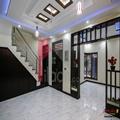 Block D, Pak Arab Housing Society, Lahore, Punjab, Pakistan