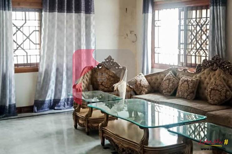 Khayaban-e-Bahria, DHA, Karachi, Sindh, Pakistan