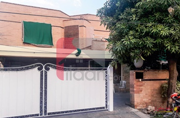 1 kanal house for sale in Phase 3, DHA, Lahore