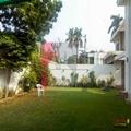 KDA Scheme 1, Karachi, Sindh, Pakistan