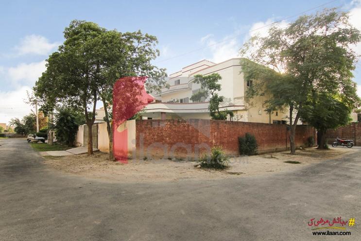 Block B, IEP Engineers Town, Lahore, Punjab, Pakistan