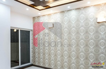 10 marla house for sale in State Life Housing Society, Near Phase 5, DHA, Lahore