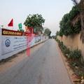 Gulshan-e-Umer, Karachi, Sindh, Pakistan