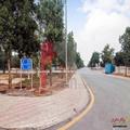 Tipu Sultan Block, Bahria Town, Lahore, Punjab, Pakistan