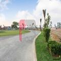 Lahore Greenz Luxury Farmhouses, Lahore, Punjab, Pakistan