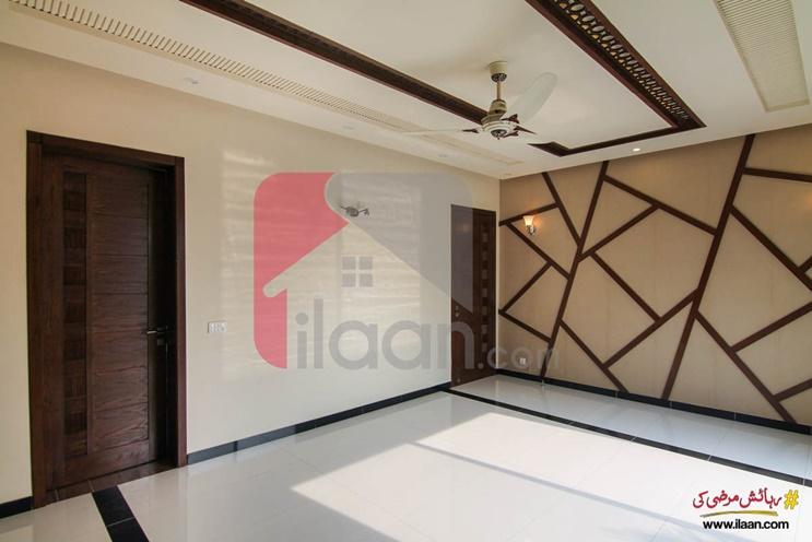 Block F, Phase 6, DHA, Lahore, Punjab, Pakistan